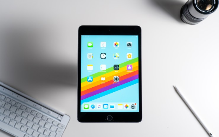 iPad Mini 2019 Review: How Good Is This Small Tablet Really?