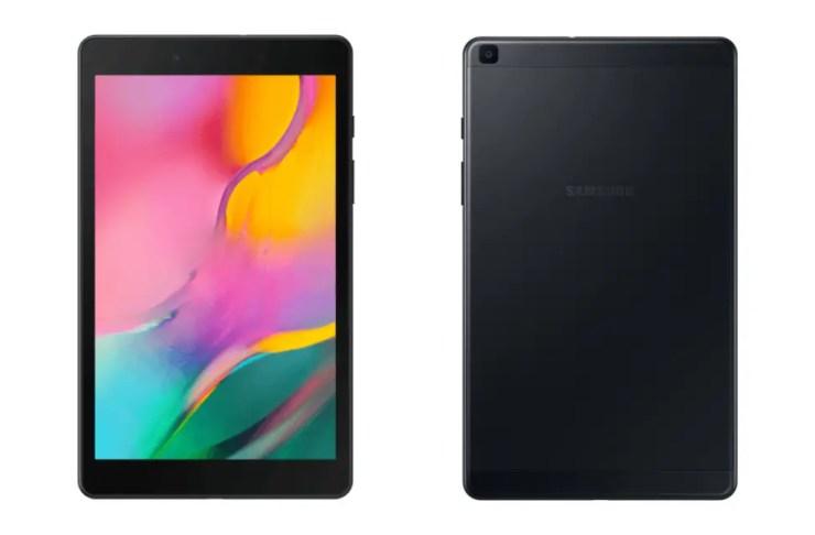 Samsung Galaxy Tab A SM T290