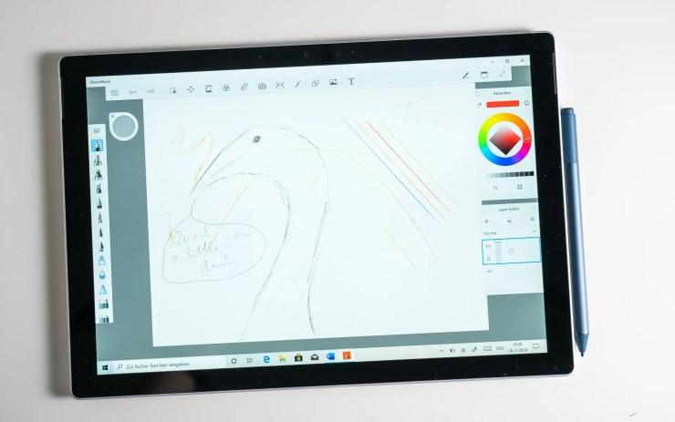 Sketchbook by Autodesk