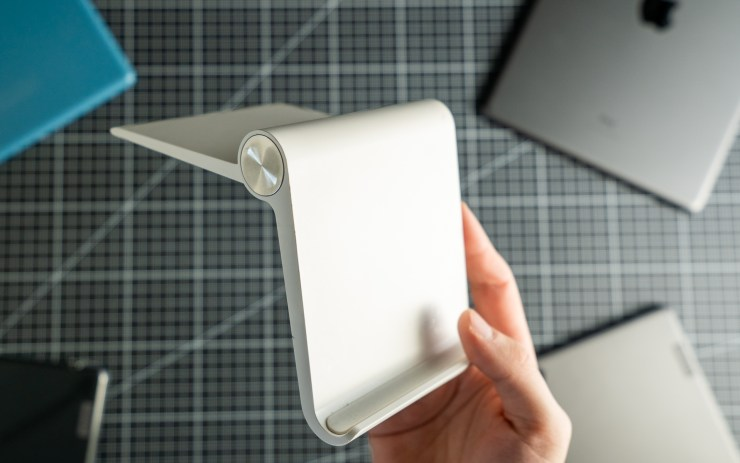 UGreen tablet stand