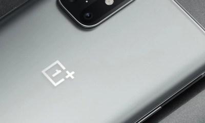OnePlus Pad Trademark