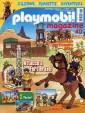Playmobil_Magazine_2014-01