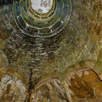 #Freimaurer : Inside the #Tower #UpsideTown
