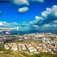 Ende der Reise - Portugal 2016