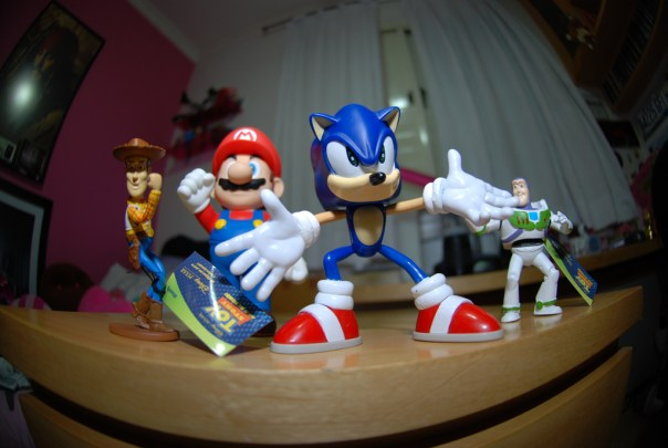 mario_and_sonic