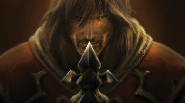 castlevania_lords_of_shadow_2_debut