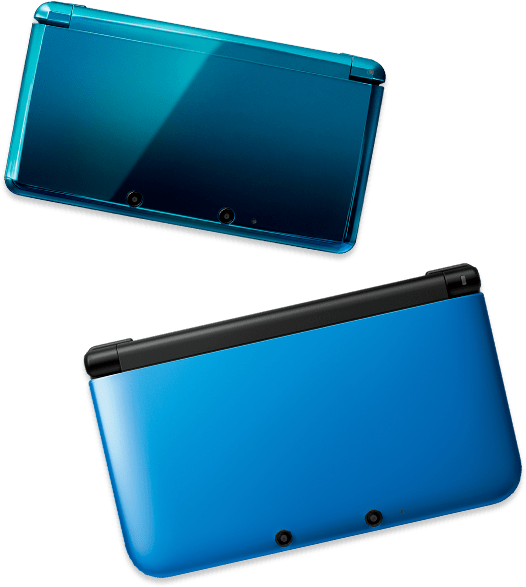 blue_nintendo_3ds_xl