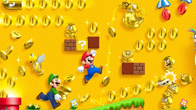 new_super_mario_bros_2_coins