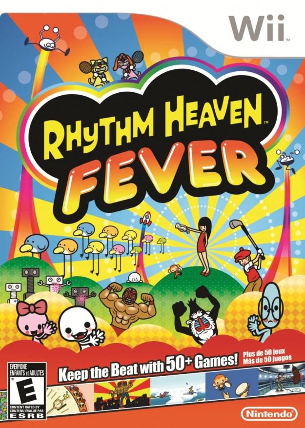 rhythm_heaven_fever