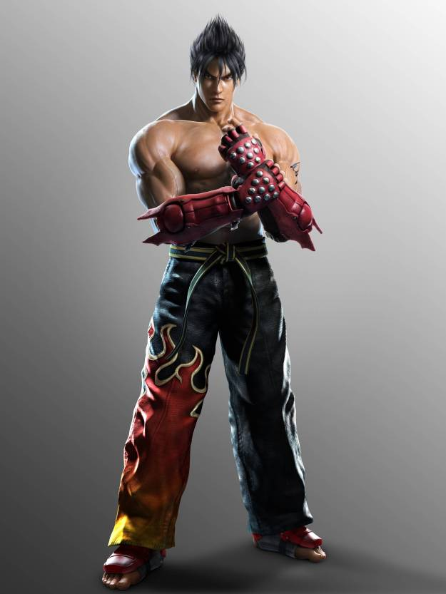 jin_kazama_tekken_tag_tournament_2