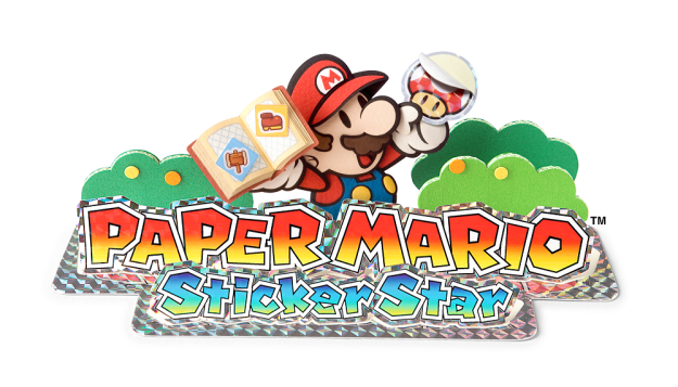 paper_mario_sticker_star_logo