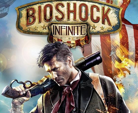 bioshock_infinite_artwork