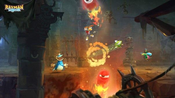 rayman_legends_screenshot
