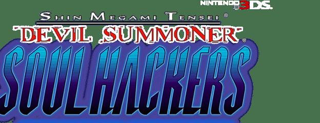 soul_hackers_logo
