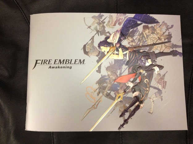 fire_emblem_awakening_art_book