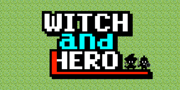 witch_and_hero (1)