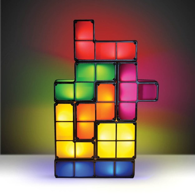 tetris_lights