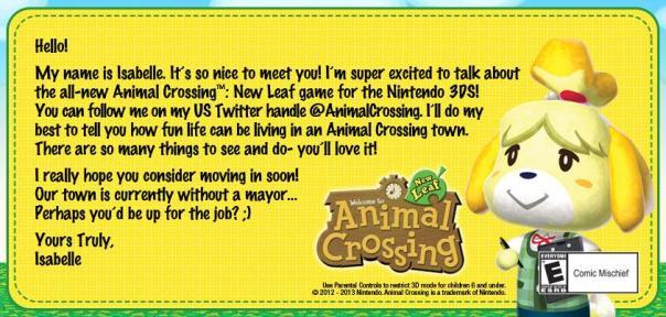 animal_crossing_new_leaf_isabelle_letter