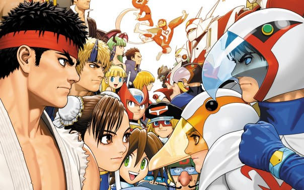 Tatsunoko_vs_Capcom_Ultimate_All-Stars