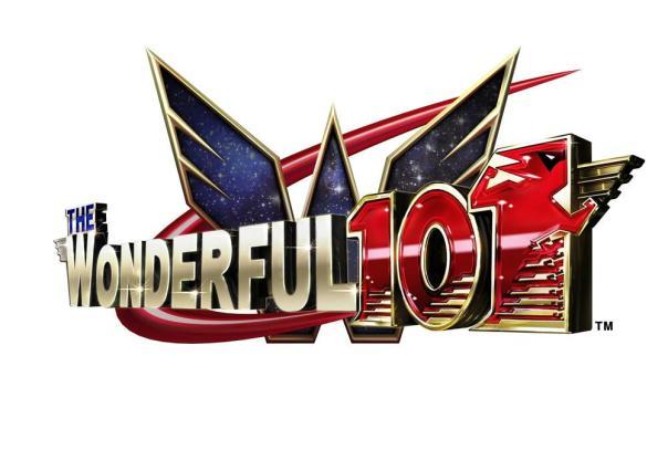 the_wonderful_101