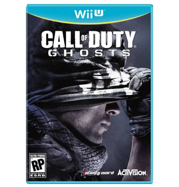 call_of_duty_ghost_wii_u_official