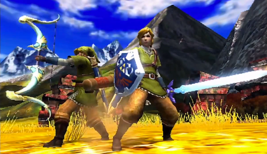 monster_hunter_4_link_outfit