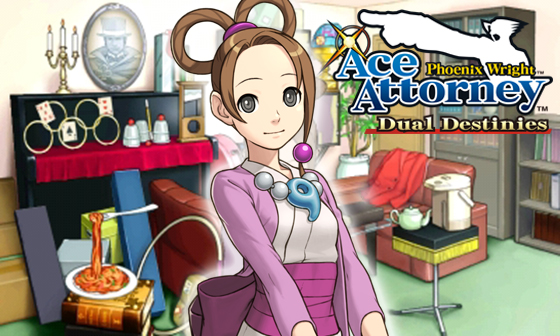 phoenix_wright_dual_destinies_homely
