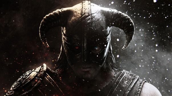 skyrim_warrior