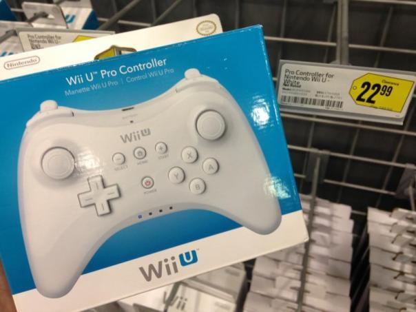 wii_u_pro_controller_white_best_buy
