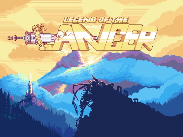 legend_of_the_lancer