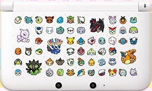 pokemon_battle_trozei_nintendo_3ds_xl