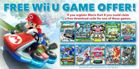 mario_kart_8_free_game_offer
