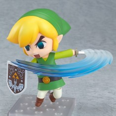 toon_link_spin
