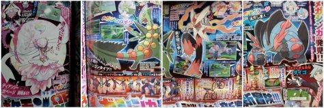 corocoro_pokemon_scans_7