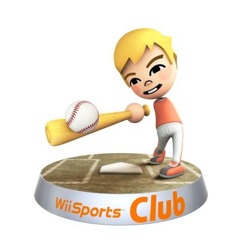 wii_sports_club_baseball