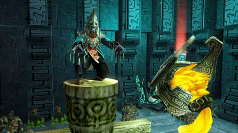 zant_hyrule_warriors_midna