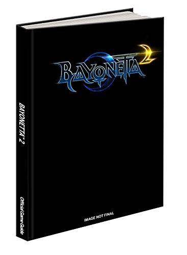 bayonetta_2_small_book