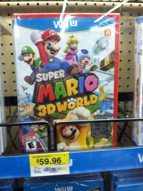 super_mario_3d_world_red_case