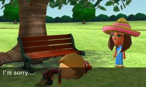 tomodachi_life_rejection