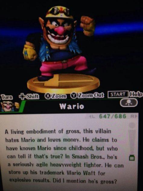 wario_smash_3ds_leak