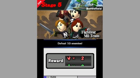 classic_mode_3ds