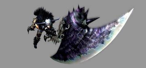 monster_hunter_4_ultimate_artwork_3