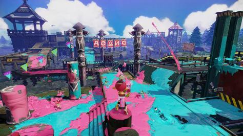 splatoon_pink_mess