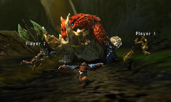 monster_hunter_4_ultimate_screen