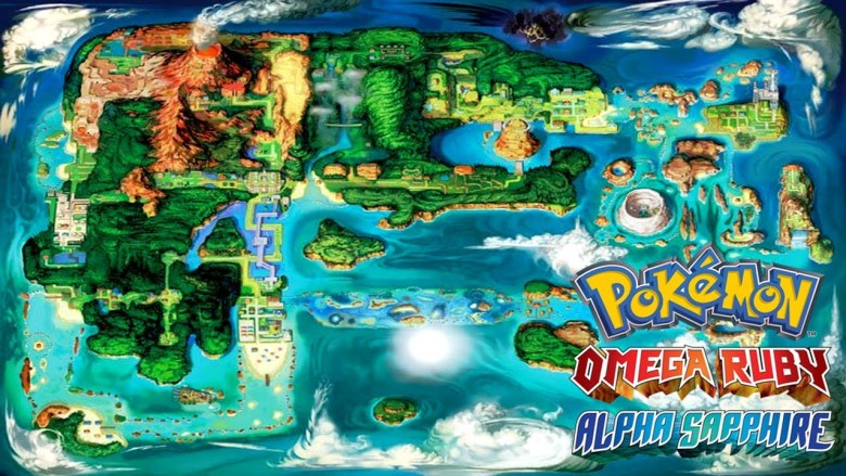 pokemon_omega_ruby_alpha_sapphire_map