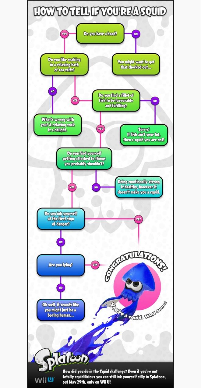 splatoon_infographic