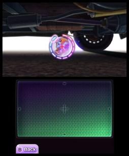 3DS_YokaiWatch_E3_SCRN_03