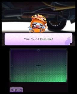 3DS_YokaiWatch_E3_SCRN_04