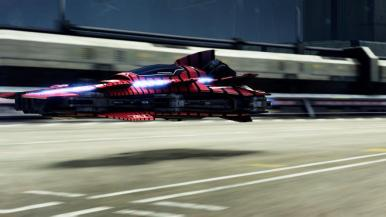 fast_racing_neo_red