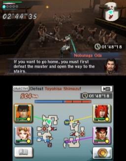 Samurai_warriors_screenshot_defeat